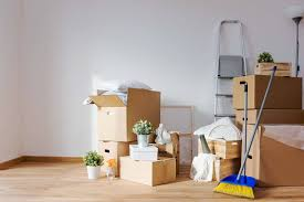 Home Removal Blog